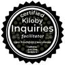 certyficted_kiloby_inquirie